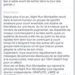 Présentation des #BabyRunners de #Montpellier https://t.co/ly6eaSd46e http://t.co/K7nevRGNMZ
