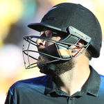 #NZ bowled out #AUS for less than 183 five times since 2000. Vettori played in all 5. Stats: http://t.co/sc8hGl9wHM http://t.co/HFnof2wZEz