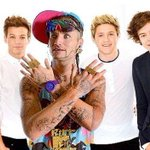 There is a petition on http://t.co/QHTC7Rjqlp for @JODYHiGHROLLER to be the new member of One Direction. http://t.co/qQv0JdDNwk