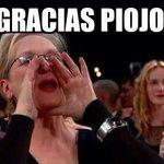"""""""@AlejandroLG: #GraciasPiojo Ya entró Jurgen Damm @SanCadilla http://t.co/jvRnFwXZ2P""""// Te escuchó."""