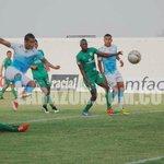 Vía @TribunaJaguar - Sufrido empate entre Jaguares y Equidad http://t.co/NZmWHqiD56 http://t.co/ZJwA7A43gg