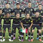 Galeria: México (1-0) Ecuador http://t.co/Pb9UsKp81n http://t.co/GwXqjCbQS7