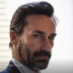 """As """"Mad Men"""" wraps, Jon Hamm discusses 5 scenes that made Don Draper http://t.co/MADKYbHRPW http://t.co/6gLc7Opc6H"""