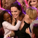 Best moment by far from the @NickelodeonTV #KCAs2015 #KCAs http://t.co/Dd9IBUrtPV http://t.co/V973WMFFxQ