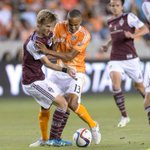 RECAP: Dynamo push for the winning goal but both teams walk away with 1 point in a 0-0 draw--> http://t.co/JCQo7t7vMa http://t.co/QfwC7YOM1D