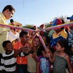 .@NicolasMaduro: Convirtamos las Bases de Misiones en un centro de amor al prójimo http://t.co/GUetzNYfEa http://t.co/3CKRg3etpk