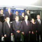 Presentan mesa directiva d Empresarios y Ejecutivos de #Oaxaca A.C presidida Carlos Luis Valle http://t.co/wguKTdbp5g http://t.co/kk7mbKwN5t