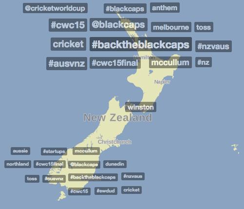 Wellington, up your game http://t.co/e6HOjvmnAj