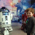 Tentatively meeting R2-D2 today @emeraldcitycon http://t.co/a2uf78mQUE