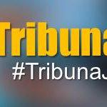 ¿Sabes que es @TribunaJaguar? El sitio de noticias de Jaguares FC, seguro te gustará ⚽⚽⚽ --> http://t.co/bqDdwSiSe7 http://t.co/FcWyy85ndD