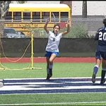 On the Pitch: March 28th http://t.co/5frTZi2GMl #KRGV #txhssoccer http://t.co/04naq479Yq