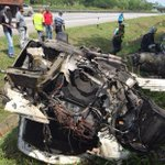 """@bharianmy: Awal Ashaari kemalangan jalan raya. Berita lanjut: http://t.co/HuTko5O5Ee http://t.co/t0xW3tsvTE"" @SyarifahMurni nah"
