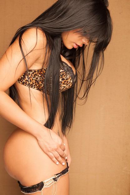 Ana Maria B (@anitaccs20): ░R░E░T░W░E░E░T░ http://t.co/1Ojl89UfES