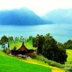 Perjalanan ke Sumatra Barat yang Membuka Mata http://t.co/lL1G0LY7Ko via @detiktravel http://t.co/BXqcxdEitR