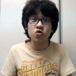 """""""@stompsingapore: Police report made against teen over video on Mr Lee Kuan Yews death http://t.co/SAc2JFs08m http://t.co/IsnE9R5q9T"""" yay"""