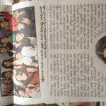 RT @filmysushanth: cngrts @LakshmiManchu @ActorAbhijeeth @99_chaitu @RPanai praveen sattaru naresh amani krishnudu krishneshwar n team