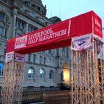 Good luck to everyone taking part in the #Liverpool Half Marathon this morning! #liverpoolhalfmarathon #halfmarathon http://t.co/Q54DcEP9dG