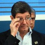 Dilma tenta acertar, mas não da maneira mais fácil, diz ministro da Fazenda http://t.co/ceh3uC1xCO http://t.co/MKygGHtaWD