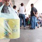 Bolivia compra leche a Peru para venderla a crédito a Vzla http://t.co/icPacrCk5H http://t.co/lugQAS6zZM