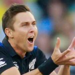 RT @CricketNDTV: Boult's catch vs Finch! For latest, download app: Android - http://t.co/Xdmp7d2pty | iPhone - http://t.co/pzAL1KqBYY
