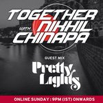 THIS. 9pm on http://t.co/hCewiY8Wzf :: a new episode of #TGTR :: Guest mix by @prettylights! @vh1supersonic @mtvindia