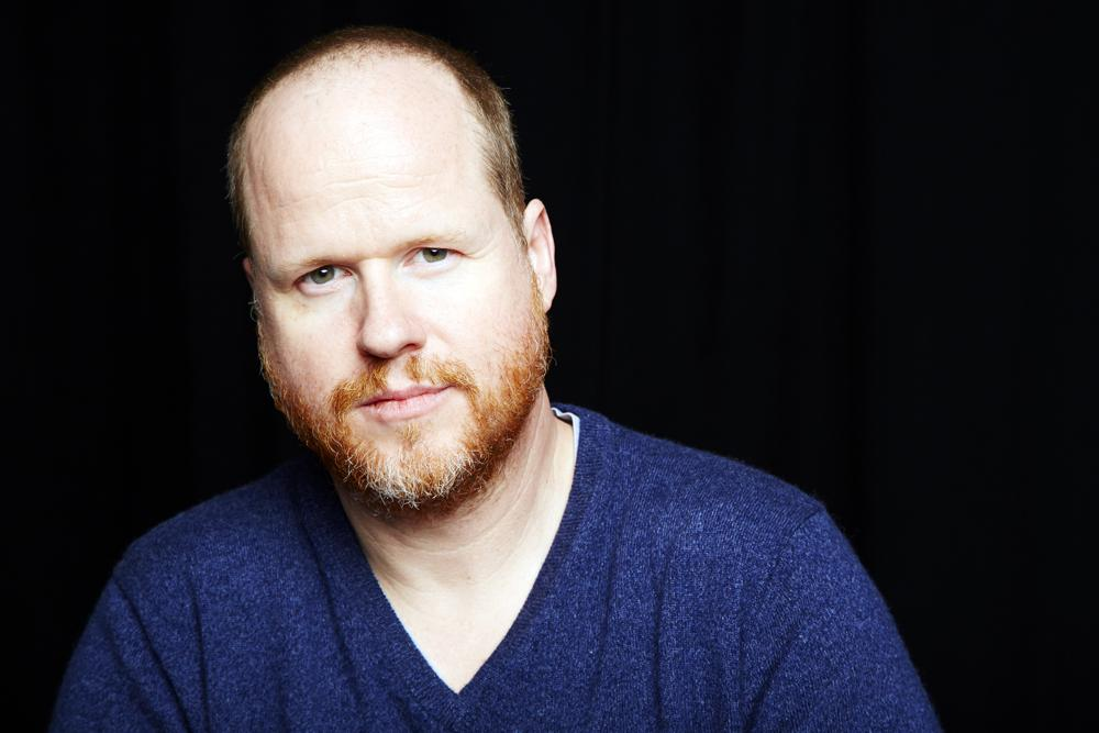 """Whatever makes you weird is probably your greatest asset.""  -@josswhedon  #Screenwriting http://t.co/4GzxQMDTbY"