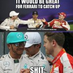 Now even more relevant! #F1 #MalaysiaGP http://t.co/bfYHOU362Q