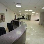 مركز طب الأسنان التخصصي في #المدينة_المنورة صرح طبي جديد في منظومة العمل الصحي بـ #صحة_المدينة #وزارة_الصحة #صور http://t.co/Sp4wmIFKb5