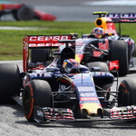 Hats off to Max Verstappen as he becomes the youngest ever points scorer at 17-years-old. http://t.co/5BoFZnUNCJ http://t.co/UKh9lCIoVD