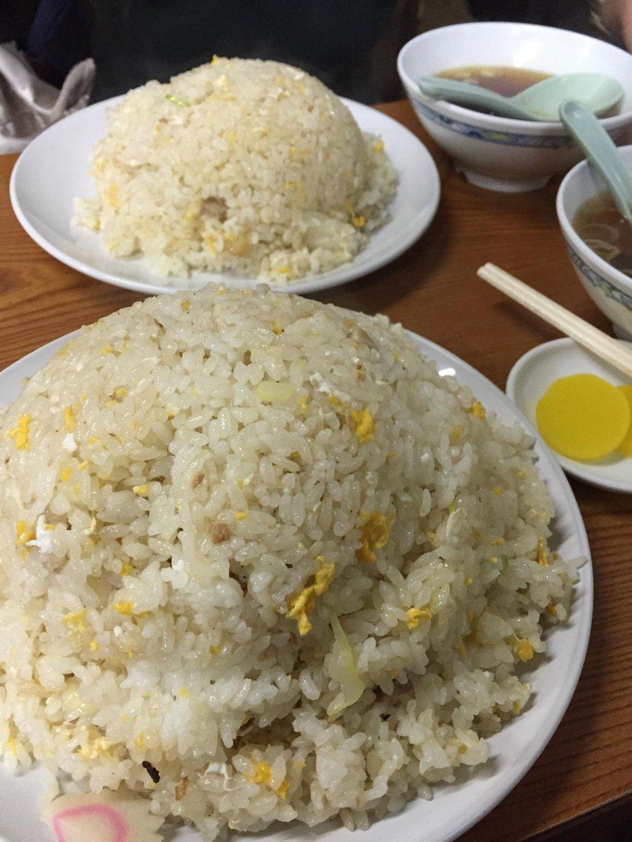 噂に違わぬ盛りの多さ!薄味で食が進みます。 (@ 光栄軒 in 荒川区, 東京都) https://t.co/XZvcHusor9 http://t.co/Lpjax64jCL