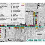 On our way to Open Streets Langa today.  Something for everyone today: 12h-17h  http://t.co/gkTH0ixZg9 http://t.co/VzSVEjb46t