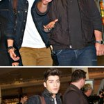 @OTRADaily: remember when paul let go of zayns hand and zayn just http://t.co/u8MH1D3ZuH I vote for #OneDirection #TheyreTheOne @radiodisney