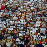 @NTUY_uncle_bot 安倍ぴょんのお食事友達も大人気wみんな遊びに行くってw 【拡散】NHKの安保法制報道に抗議!NHK大包囲デモが8月1日に!18時にNHK正面口前へ! http://t.co/PGjXBNvcWa …http://t.co/39MeiQQsjs