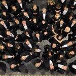 Evènement à ne pas manquer à 14h30 ce dimanche sous la nef de la gare St Roch 40 musiciens et 28 choristes en live http://t.co/y85fXaJCib