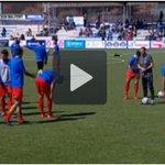 El partit del @Lleida_Esportiu EN DIRECTE http://t.co/jNOXX84HXl @RudesLleida @MoloEsportiu @es_un_sentiment http://t.co/5PScavLYQR