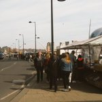 So whos heading to the wonderful #QuaysideMarket today? #Newcastle @Nclmarkets @altweet_pet #nefollowers @ncl_guide http://t.co/4jBA5OP6Q4