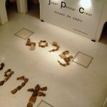 Jugar, pensar y crear. Las propuestas de Miguel Ángel Valencia para visitar el @MuseoCadiz http://t.co/BM1shLSxVG http://t.co/kJswA21bIw