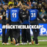Thanks to everyone on board #BacktheBlackCaps, you guys have been awesome. What a summer hey? ^RI http://t.co/cMilmMNzVQ