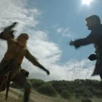 Game of Thrones - Season 5 - New Promo http://t.co/1Gjiix7Ce2 http://t.co/3MWia4eGeW
