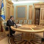 "DWN: США могут ""отказаться"" от Порошенко в пользу Коломойского http://t.co/4sXnoMifP7 http://t.co/Wlk84AHCxc"