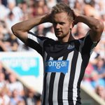 Siem De Jong: This season has been a nightmare - but Ill come back stronger for #nufc http://t.co/5BFxH3BELq http://t.co/bghhQPvHJ6