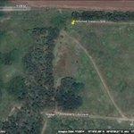 Больше 500 безымянных могил появилось на кладбище Ростова всего за 3 месяца 2014-го (с 1 июля по 2 сентября) http://t.co/2l1BGWNA0V