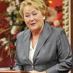 29 mars 1949 Naissance de Pauline Marois, 30e première ministre du Québec http://t.co/SnVK5AUBkg http://t.co/0XQ5EY5izF