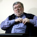 "РПЦ добилась увольнения директора Новосибирского оперного театра из-за ""Тангейзера"" http://t.co/WlM68C2s3j http://t.co/OCI6IgvGK2"