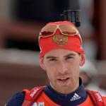 Представитель Санкт-Петербурга Дмитрий Малышко выиграл золото чемпионата России по биатлону в Тюмени http://t.co/TnjoUfc40G