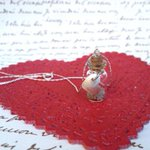 Unique gifts 1.5 carat DIAMOND by JabberDuck http://t.co/WvWU8WyieM http://t.co/VZrtiKX1D8