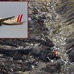 Bild опубликовала стенограмму разговора пилотов разбившегося во Франции самолета http://t.co/hYN0tc2j2o http://t.co/BTwN0u5BzA