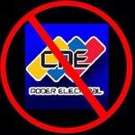 @combatiente21 LUCHA NO VIOLENTA #FREEDOMVENEZUELA https://t.co/2LgruiR84q VAMOS SI SE PUEDE @leopoldolopez http://t.co/rqjPqmA7JE