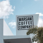 Warsaw Coffee Company is now OPEN!  815 NE 13 St is our address https://t.co/qi88v2NlJl http://t.co/Kclp8HAlIs http://t.co/HzDToLpOSu