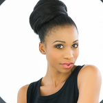 "Yes!!!! ???????????? ""@ZOPublications: Congrats! #Empangenis @officialsihle is in the Top 5 finalists of @Official_MissSA! http://t.co/Zo2hdQPiyQ"""